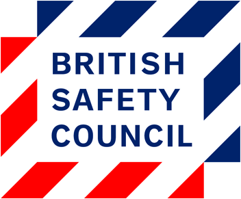 Briitish Safety Council